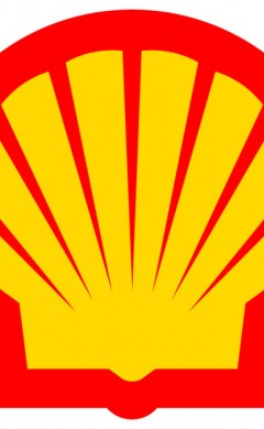Νέα βενζίνη Shell V-Power με 98 οκτάνια