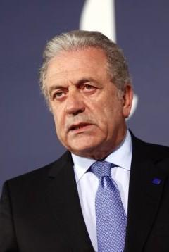 Αβραμόπουλος στα Παραπολιτικά 90,1: Η Ελλάδα έχει περάσει το κατώφλι για «πράσινη» ανάπτυξη