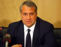 Βορίδης: Θα ξανανοίξουμε την Αμυγδαλέζα