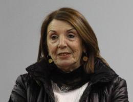 Χριστοδουλοπούλου: «Δεν κάλεσα εγώ τους πρόσφυγες στην Ελλάδα… είναι ανόητο να με κατηγορούν»