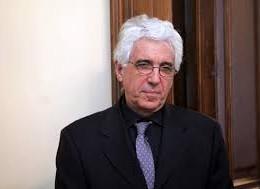 """Παρασκευόπουλος : """" Ο πόλεμος κατά της διαφθοράς αυξάνει τις χαλκευμένες ειδήσεις και τις άναρθρες κραυγές"""""""