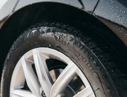 Επίσημη πρώτη για το νέο Bridgestone Turanza T005  στην Ελλάδα