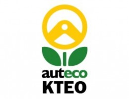 Η Auteco συμμετέχει στην Επιμορφωτική διημερίδα του ΠαΔΑ