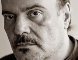 Μάνος Τσιλιμίδης - ''Ο Άγρυπνος''