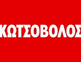 Κωτσόβολος: Οικονομικά αποτελέσματα 2019-2020
