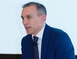 Κωνσταντίνος Φίλης: Η συμφωνία Ελλάδας - Αιγύπτου, η μόνη νόμιμη στην περιοχή της Ανατολικής Μεσογείου