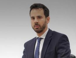 Ρωμανός: Η καλύτερη απόδειξη του θετικού αποτυπώματος της χθεσινής συμφωνίας ήταν η αντίδραση της Τουρκίας