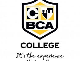 Νέα επιτυχία του BCA στις διεθνείς του συνεργασίες