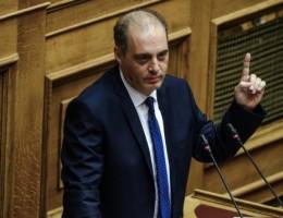 Βελόπουλος στα Παραπολιτικά 90,1: Εγώ ζήτησα από τον Κυριάκο Μητσοτάκη να προμηθευτούμε τα γαλλικά Rafale