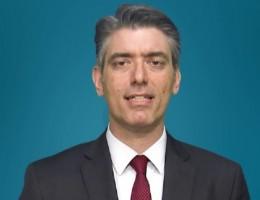 Γαϊτάνης στα Παραπολιτικά 90,1: Κίνηση απελπισίας του ΣΥΡΙΖΑ η πρόταση μομφής κατά του κ. Σταϊκουρα
