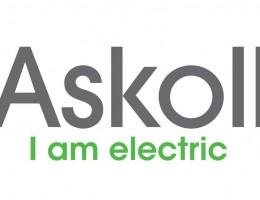 H ASKOLL μας παρουσιάζει το νέο της ηλεκτρικό ποδήλατο, το eB1