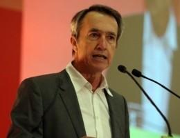 Κοροναϊός - Τούντας στα Παραπολιτικά 901: Πολύ κοντά στο ενδεχόμενο να βρεθεί στο «κόκκινο» η Αττική
