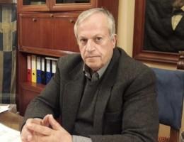 Τέλος το αυστηρό lockdown στην Κάλυμνο - Τι λέει στα Παραπολιτικά 90,1 ο δήμαρχος του νησιού για τον κοροναϊό και την τουρκική προκλητικότητα