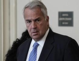 Μάκης Βορίδης στα Παραπολιτικά 90,1: «Η προσπάθεια του ΣΥΡΙΖΑ να παραιτηθεί η υπουργός Πολιτισμού Λίνα Μενδώνη έπεσε στο κενό»