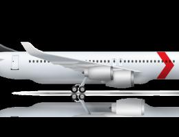 Ο Διεθνής Αερολιμένας Ηρακλείου «Ν. Καζαντζάκης» προστίθεται στην οικογένεια των αεροδρομίων της Interbus