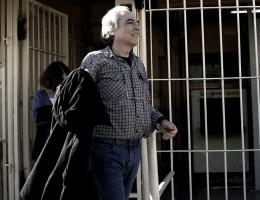 Παπαδάκης (δικηγόρος) στα Παραπολιτικά 90,1: Για να είναι κοντά στην οικογένειά του η επιμονή του Κουφοντίνα για τον Κορυδαλλό