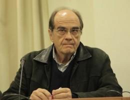 Κουρουτός (πρόεδρος ΟΙΕΛΕ) στα Παραπολιτικά 90,1 για self test: Έπρεπε να ληφθεί μέριμνα από την πρώτη στιγμή