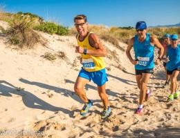 Navarino Challenge 2021: Ανακάλυψε το άθλημα σου  Κλείσε σήμερα το πακέτο σου
