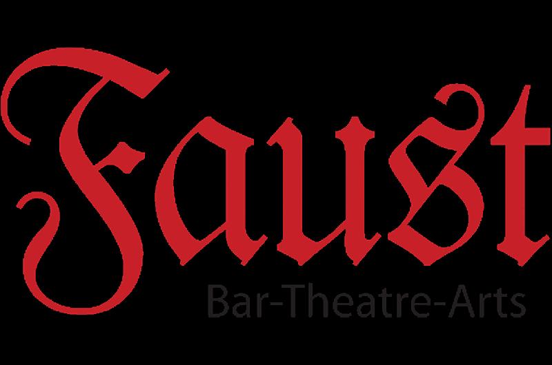 Μουσικά events του Faust 16 - 31 Οκτωβρίου